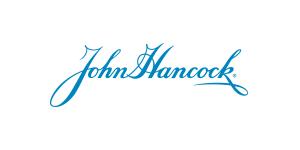 partner-john_hancock.png