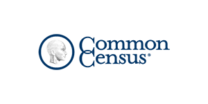 enrollment-common_census.png