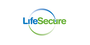partner-life_secure.png