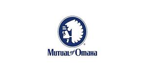 partner-mutual_omaha.png