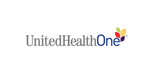 individual-united_health_one.png