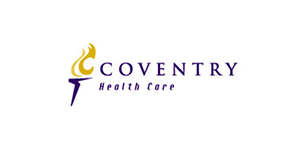 partner-coventry.png