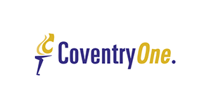 individual-coventry_one.png