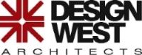 Design West Architects.jpg