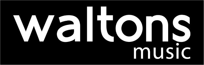waltons-1386782962.jpg