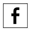 ESKfacebook