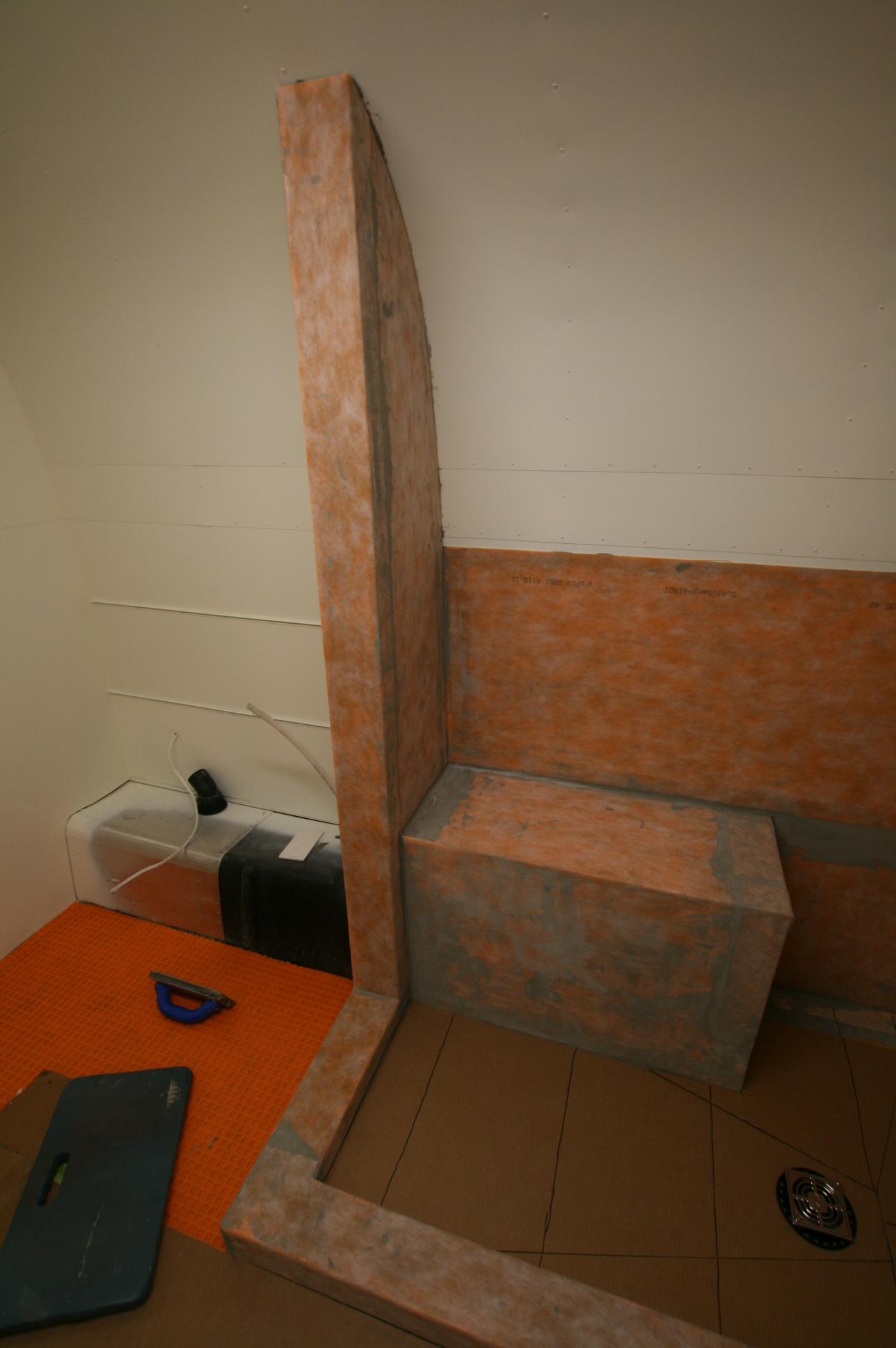 Dell_Bathroom (5).JPG