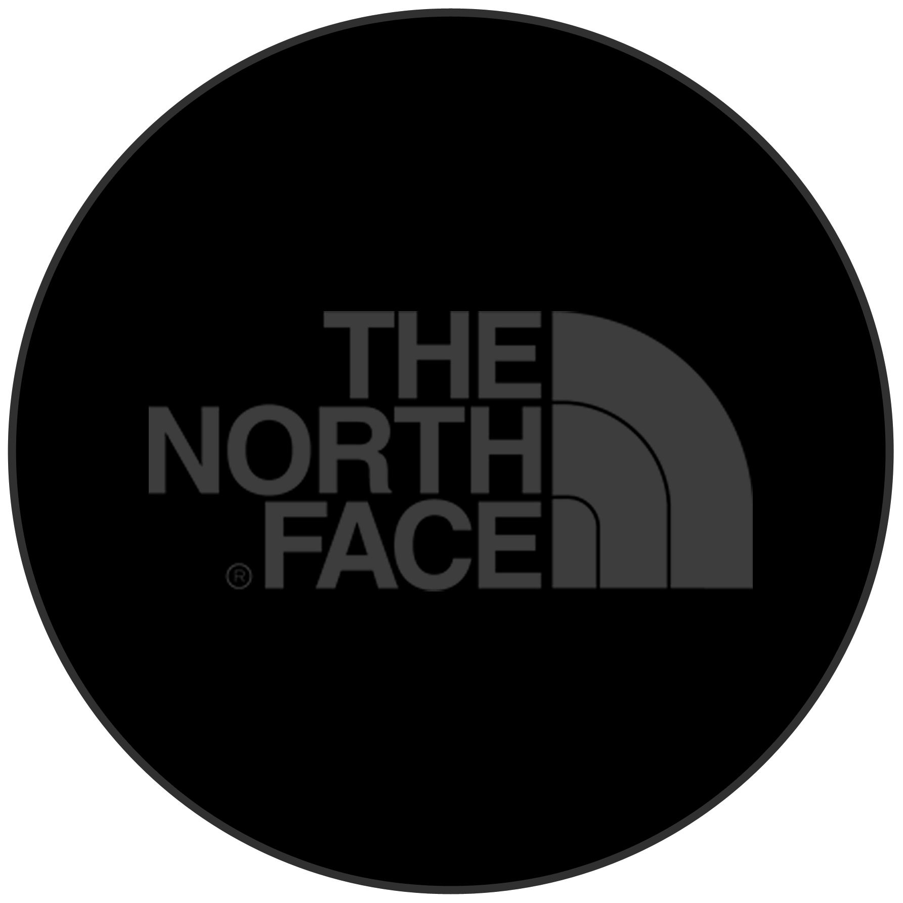 Logo_TheNorthFace