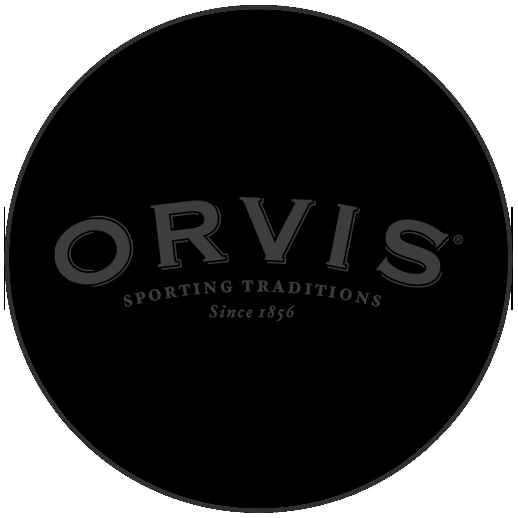 Logo_Orvis