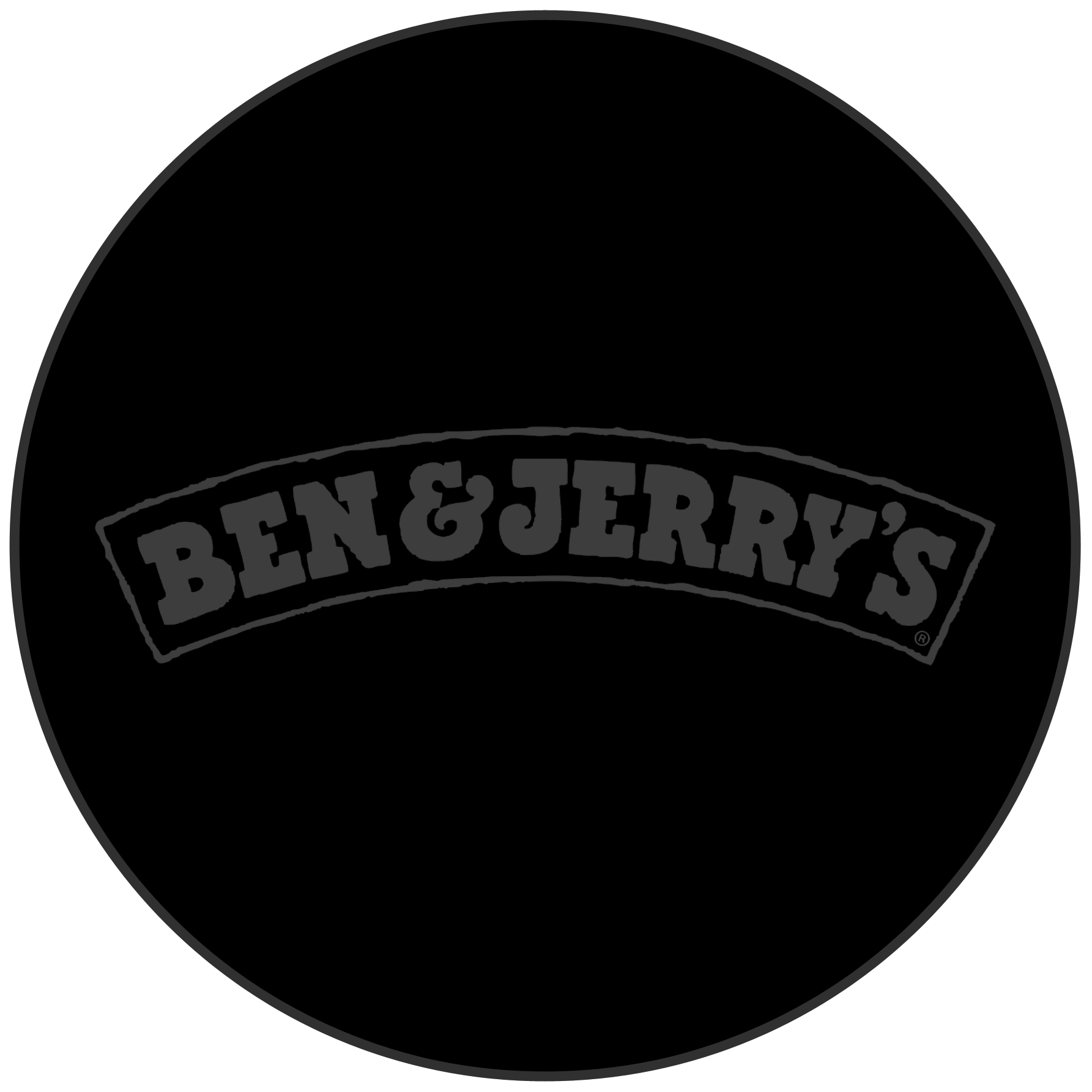 Logo_BenAndJerrys