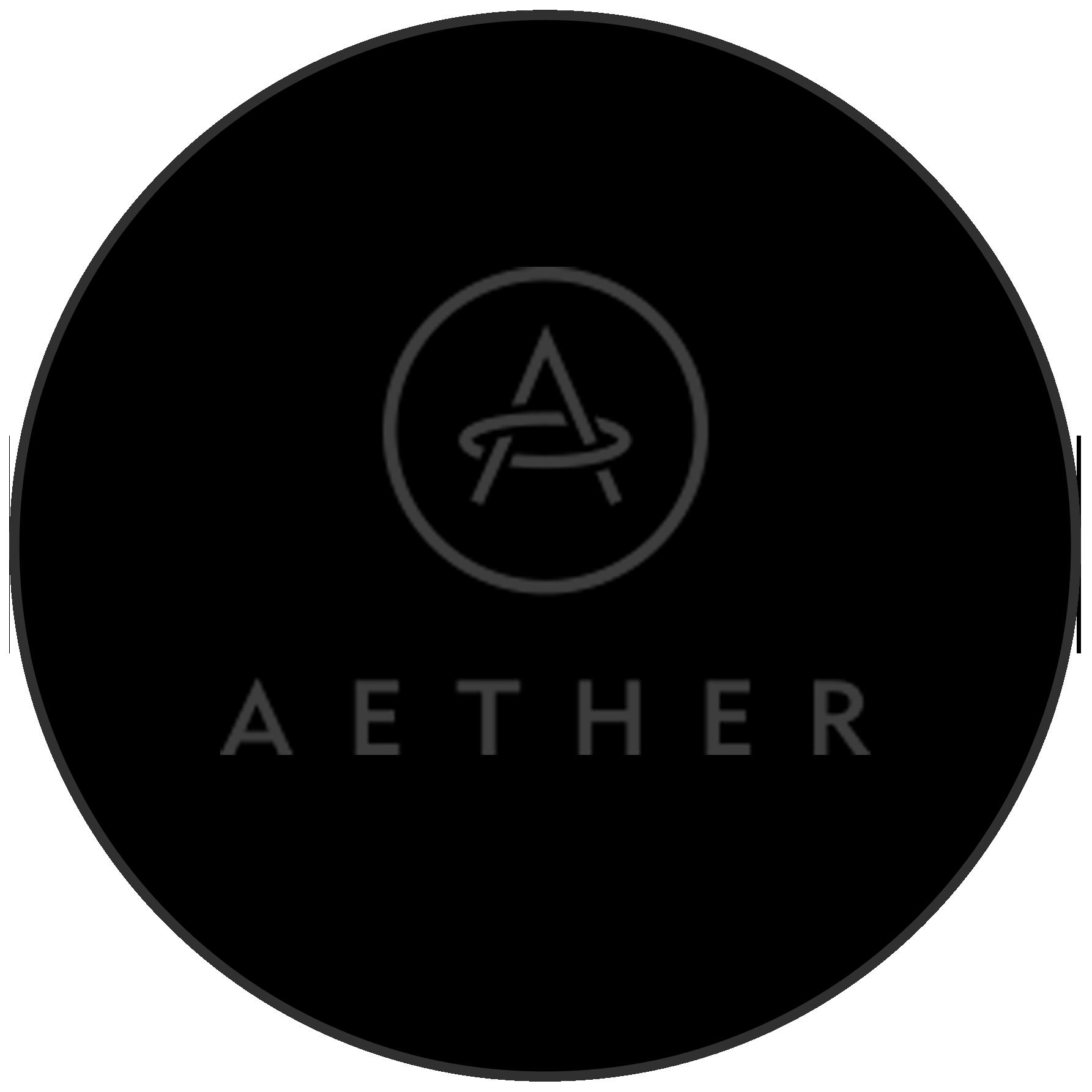 Logo_Aether