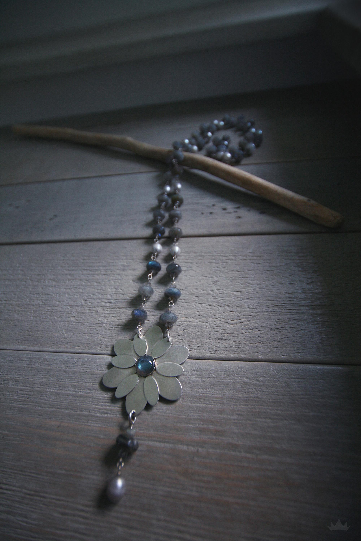SHOW_Jewelry (6).JPG