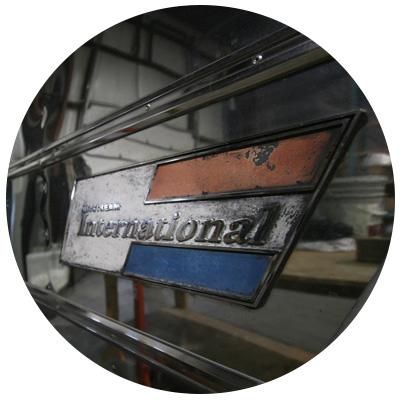 Airstream_Intro15.jpg