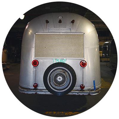 Airstream_Intro18.jpg