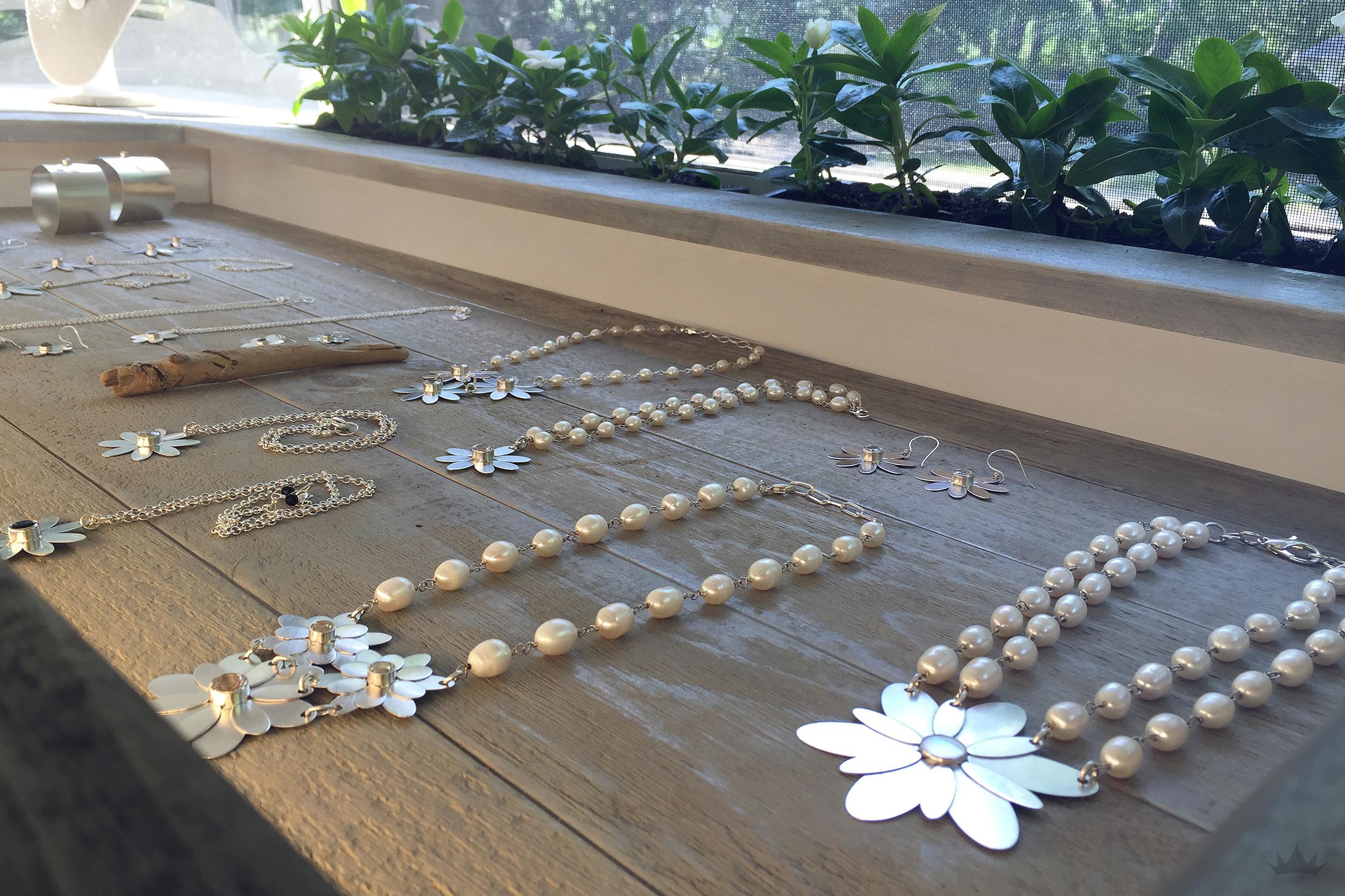 SHOW_Jewelry (9).JPG