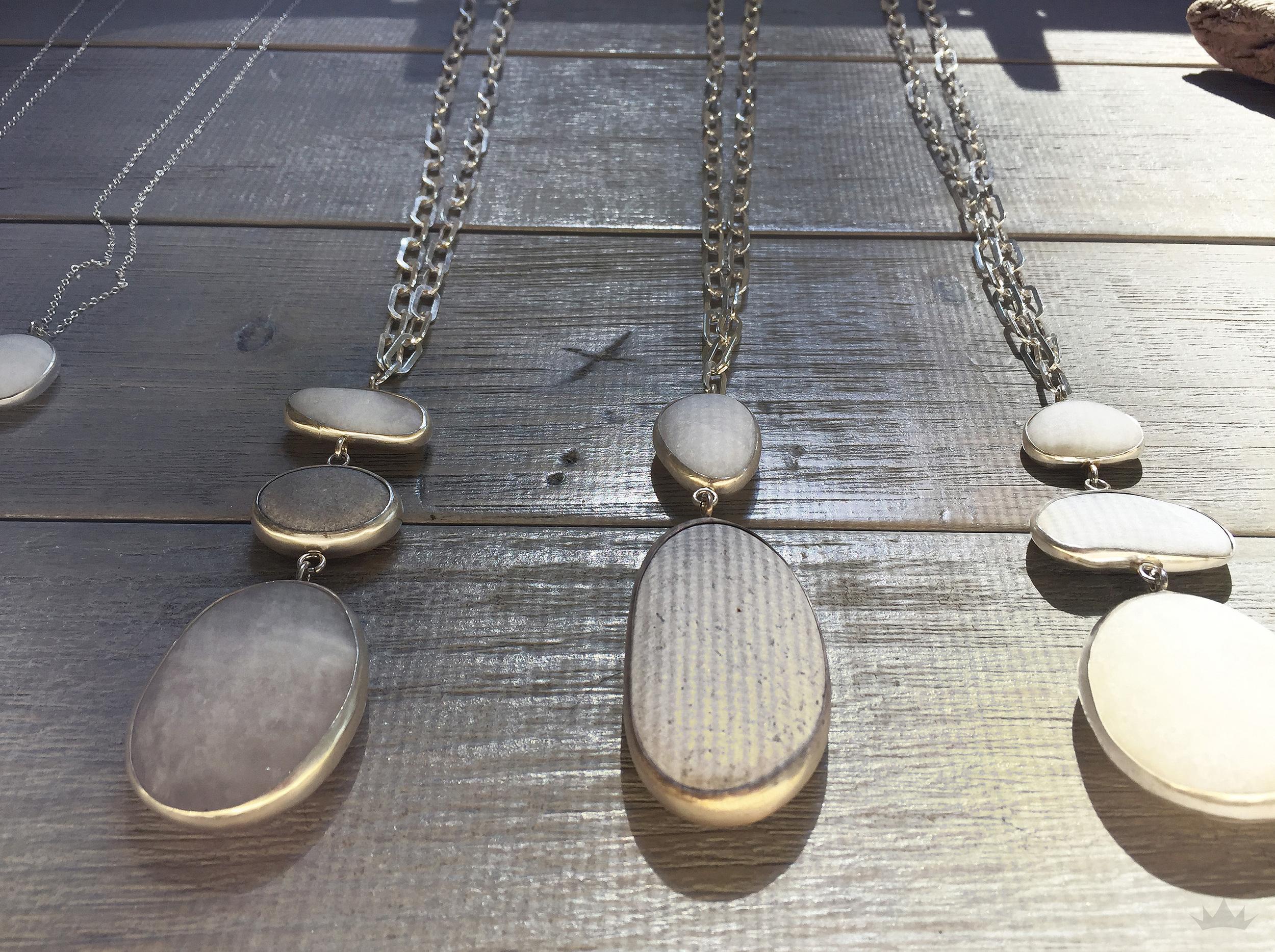 SHOW_Jewelry (1).JPG
