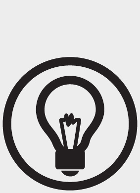 Icon_Concepts.jpg