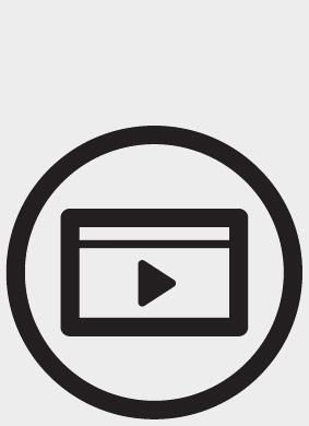 Icon_Video.jpg