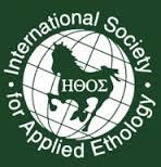 International Society of Applied Ethology