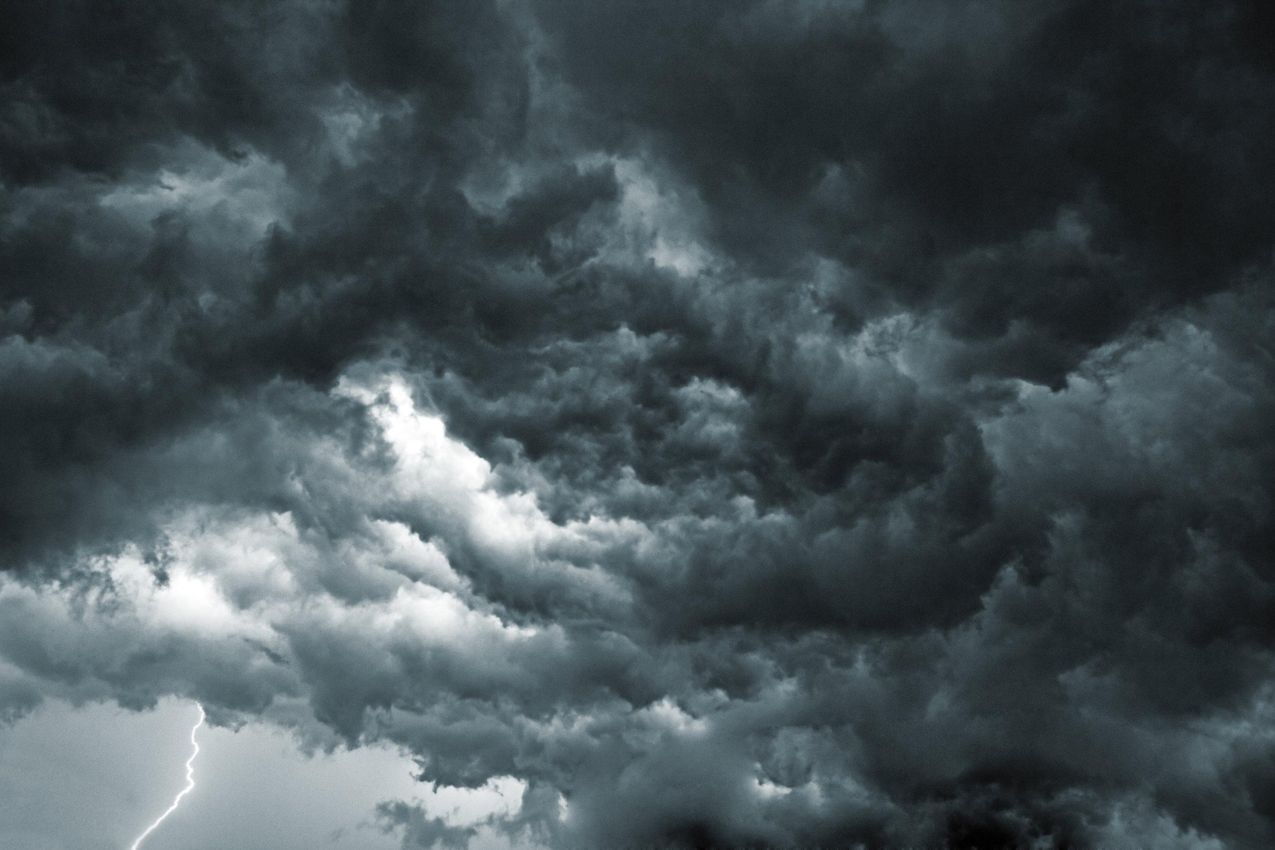 thunderstorms_dogs.jpg