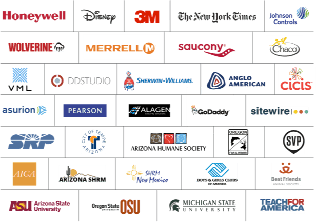 home-client-logos.png