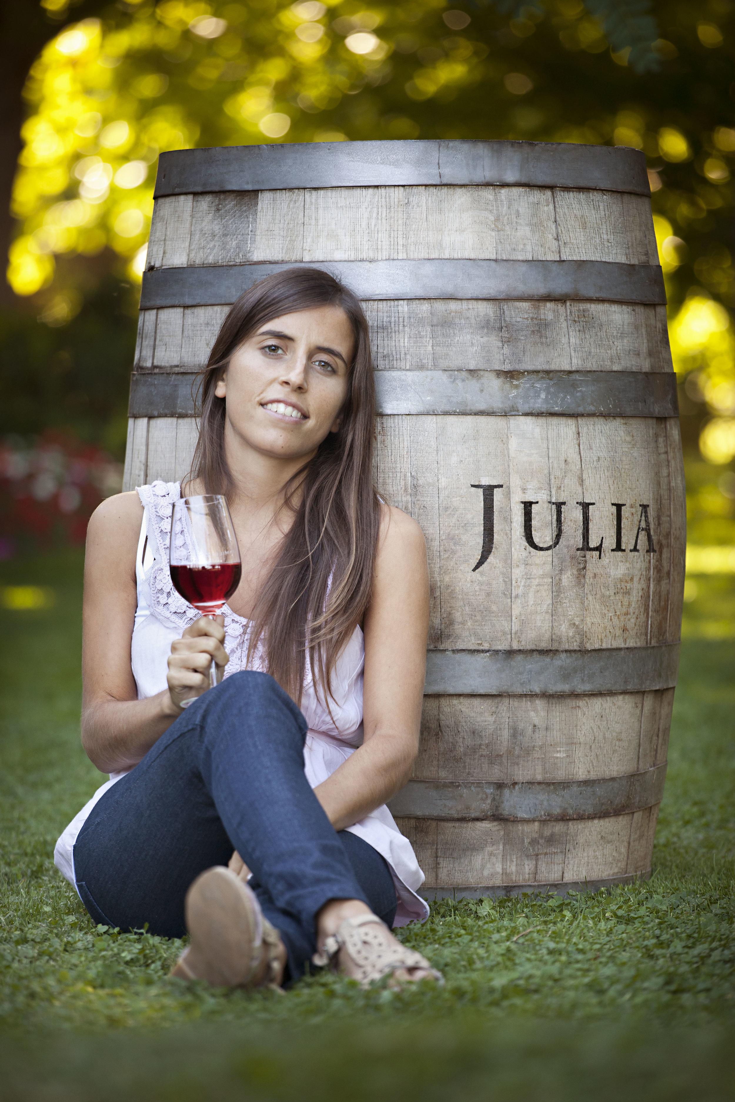 Julia Zuccardi2.jpg