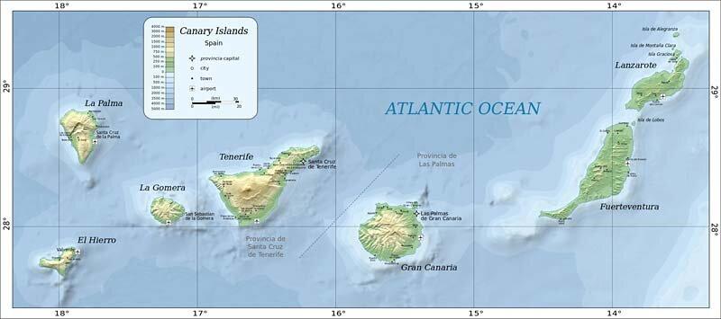 Map_of_Canary_Islands-Spain.jpg