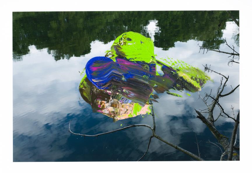 Waterlily004.jpg