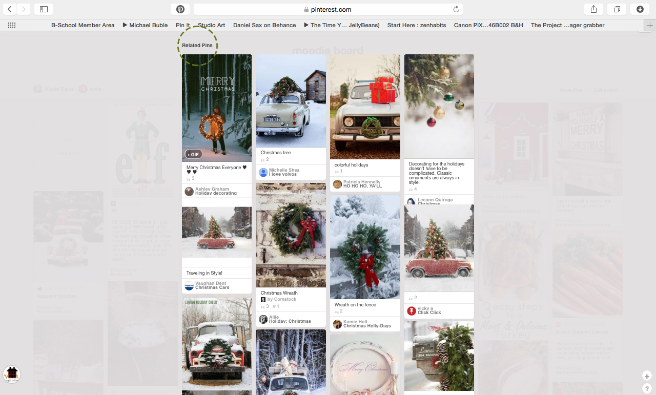 Finding_Inspiration_on_Pinterest_Tip_#1_Scroll_Through_the_Related_Pins_Right_at_Home_Shop.png