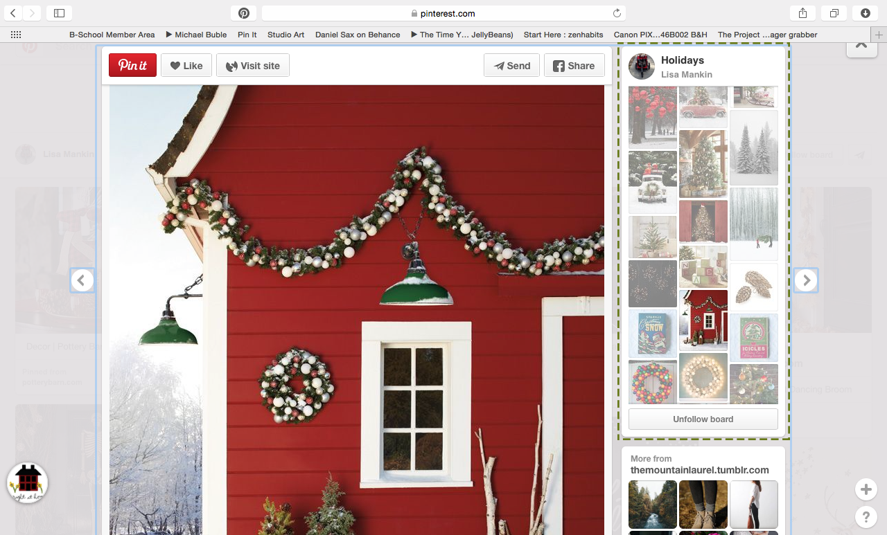 Finding_Inspiration_on_Pinterest_Tip_#2_Click_over_to_Specific_Board__Right_at_Home_Shop.png