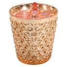 Holiday Gift Guife // For the Crafty: Bella Apple Container Candle in Sweet Sangria - Right at Home Shop