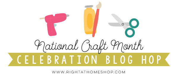 national-craft-month-2017-banner.png