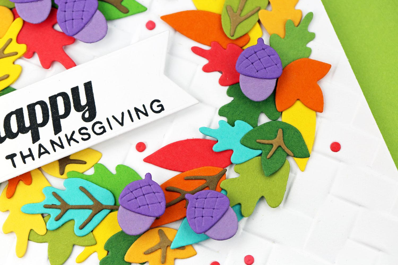 Thanksgiving-Wreath-Five.jpg