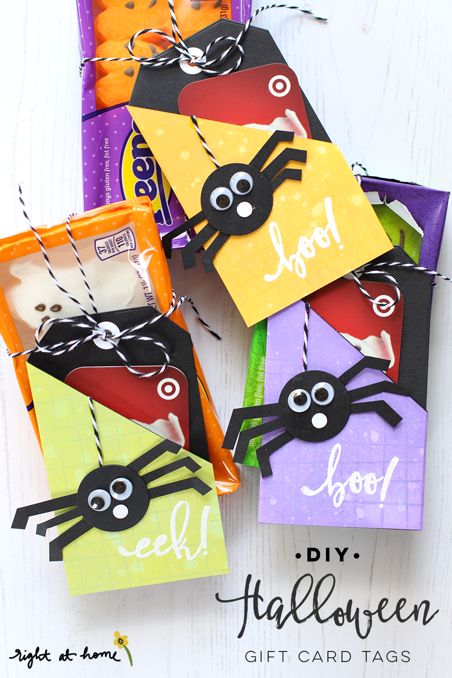 Right-at-Home-DIY-Halloween-Gift-Card-Tags-#1.png