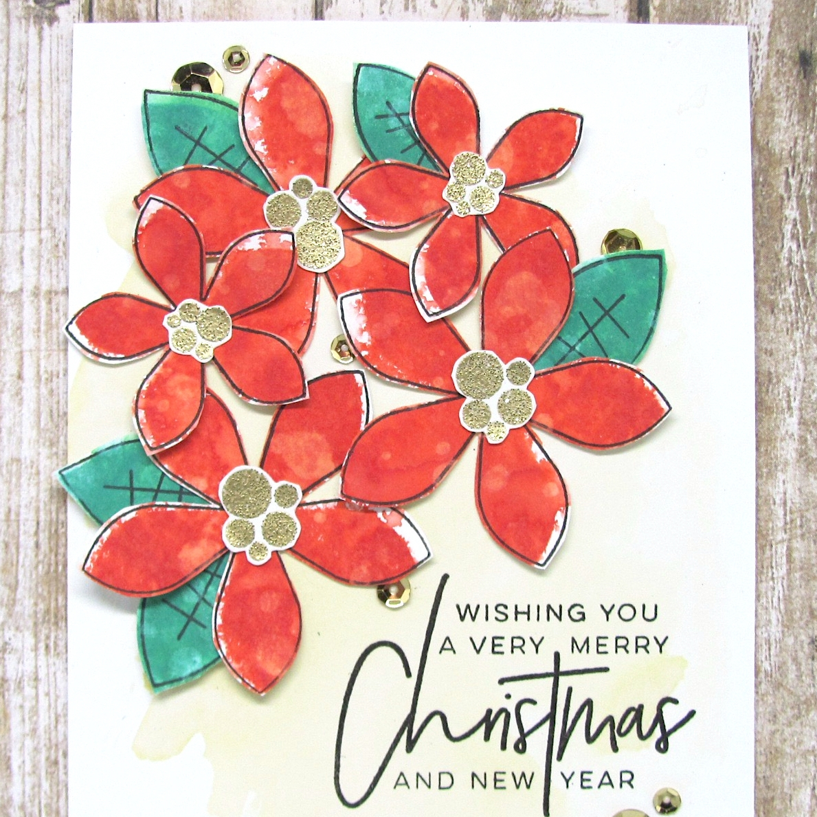 Merry+Christmas+Poinsettia+Card+Using+Distress+Oxide+Inks+by+Holly+--+rightathomeshop.com-blog.jpeg