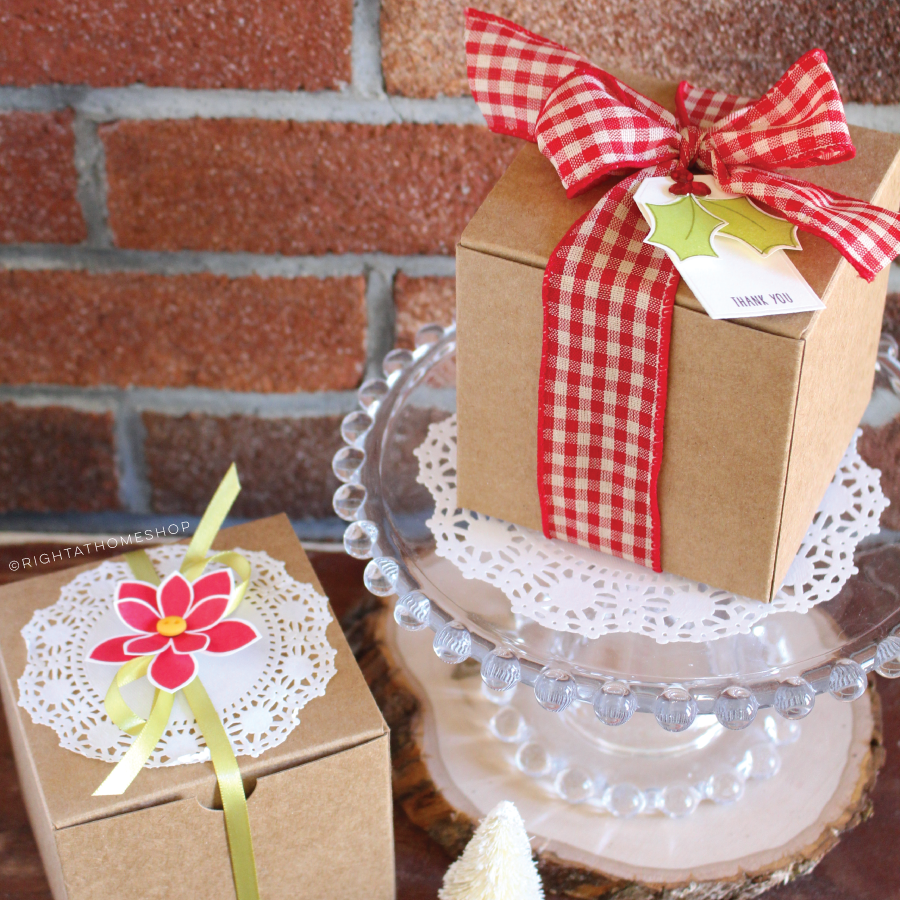 DIY+Kraft+Box+Gift+Wrap+--+Right+at+Home+for+the+Hollydays+Series+-+Day+#1.png