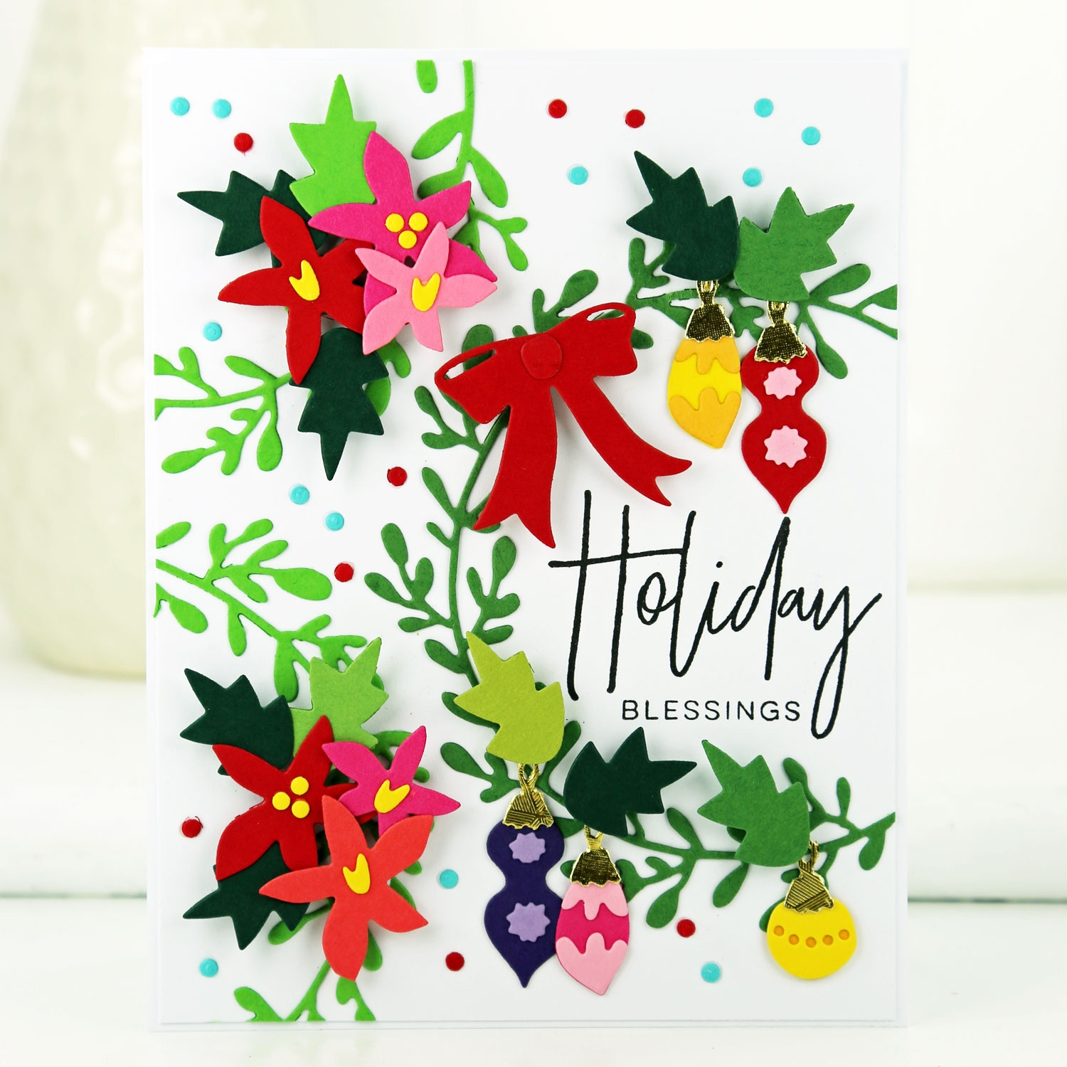 Holiday+Blessings+Decorated+Seasonal+Wreath+Card+by+Jeanne+J.+--+rightathomeshop.com-blog.jpeg