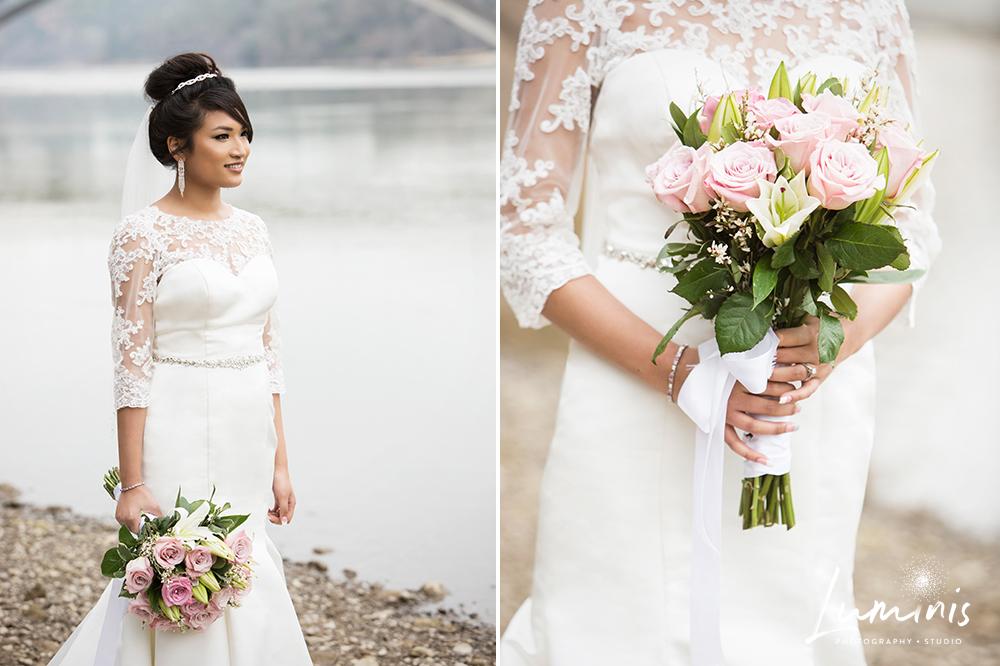 Folsom CA Northern California Wedding Photographer