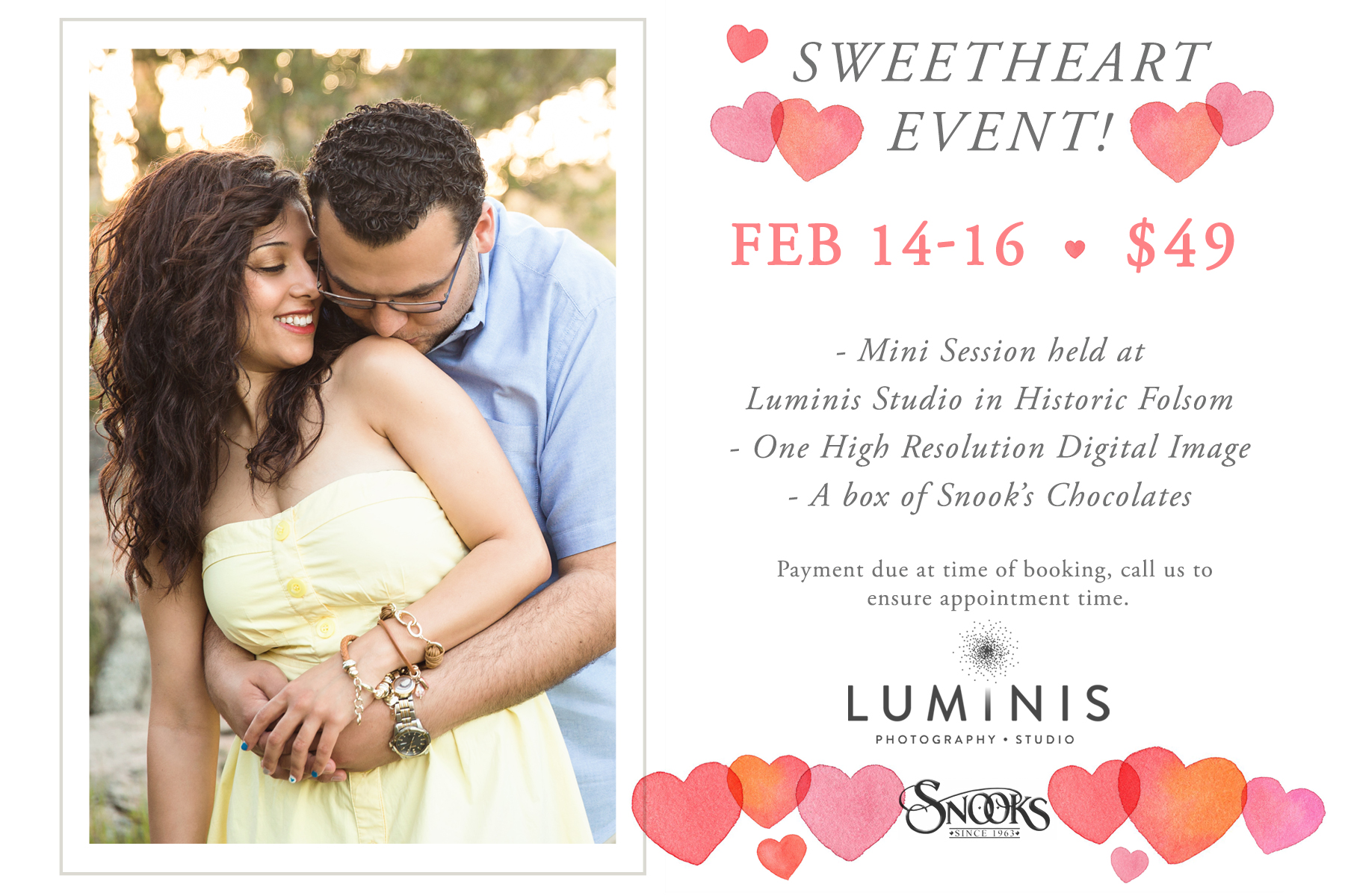 Luminis-Sweetheart-Event-Front.jpg