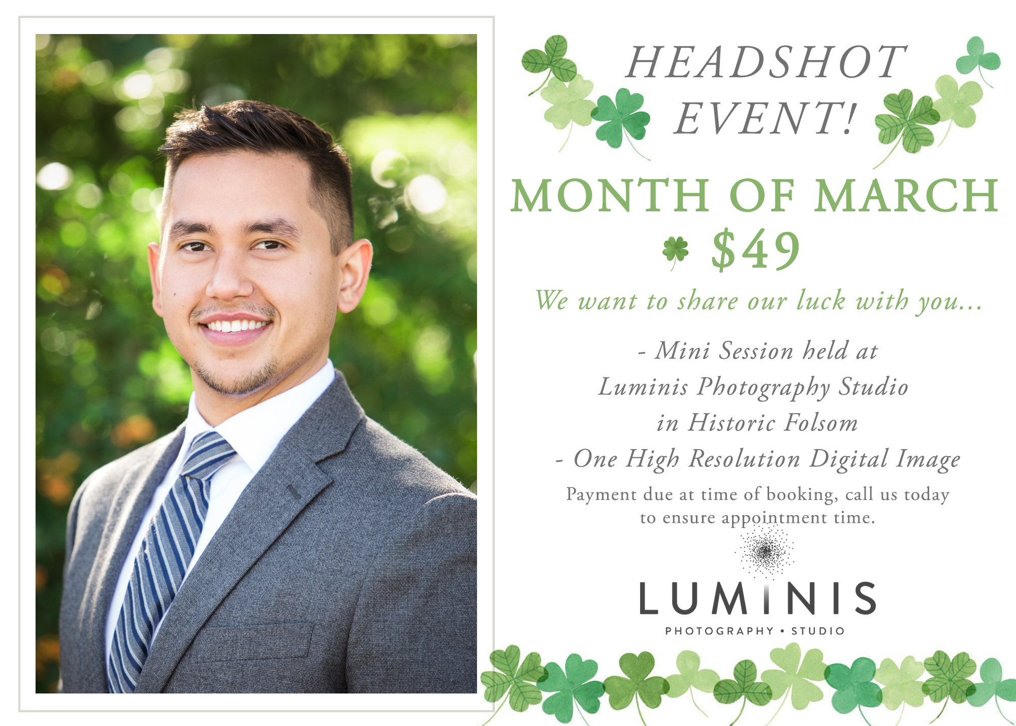 Luminis March Headshot Event.jpg