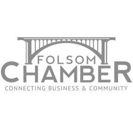 folsom-chamber.png