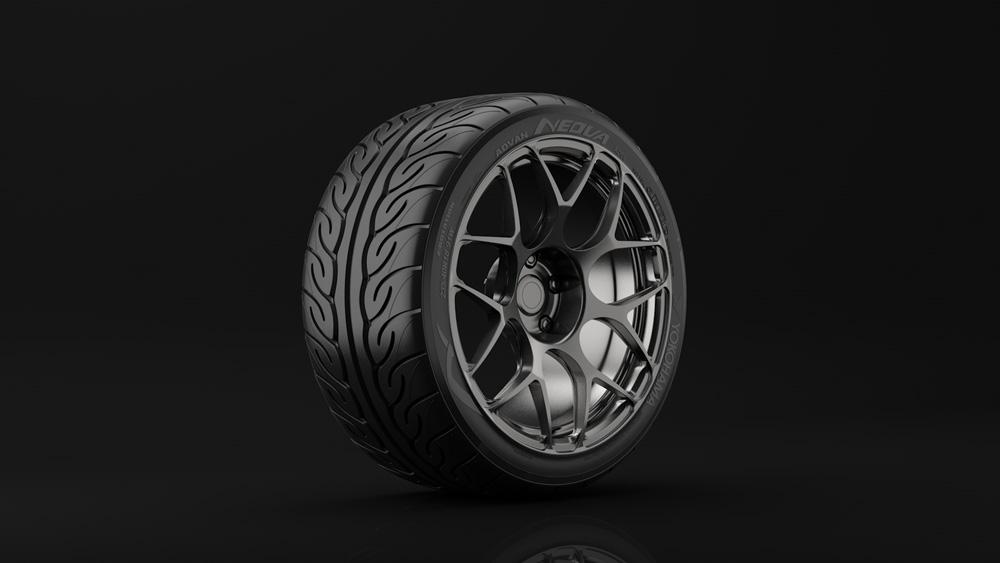 yoko+tire0087.jpg