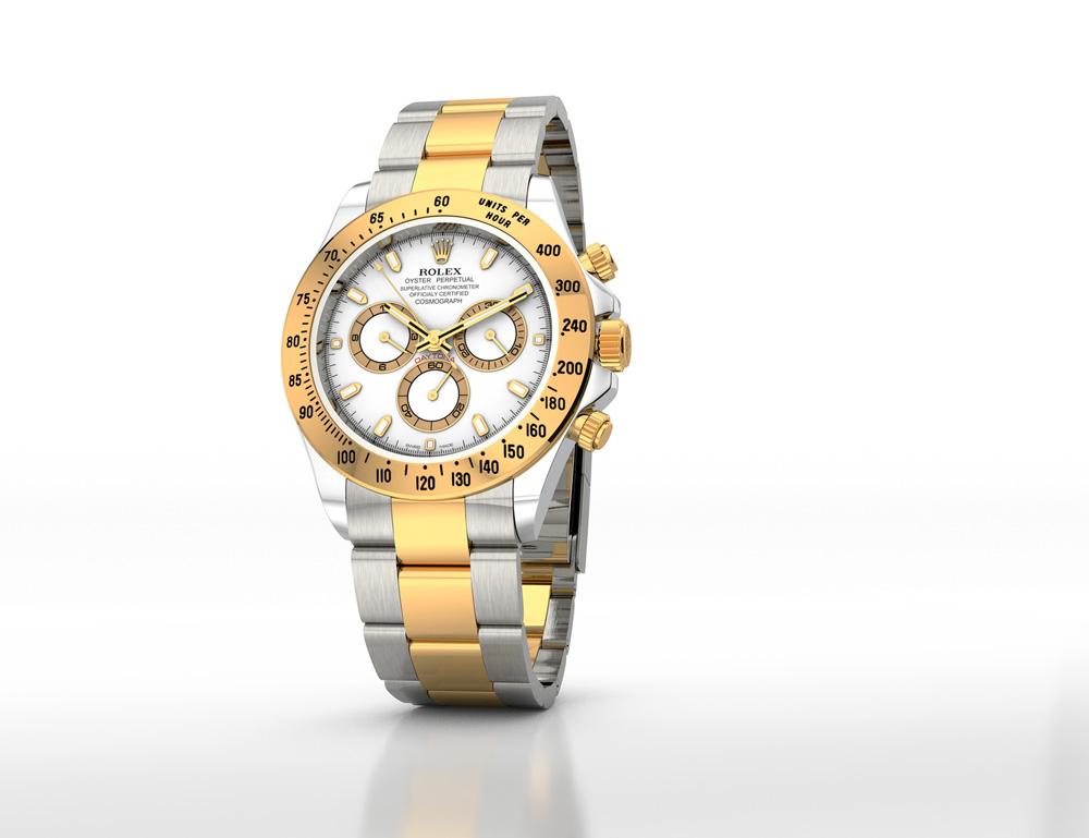 Rolex+Daytona+Steel+and+Gold+White+Dial_3 (1).jpg