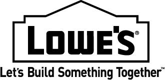 Lowes_logo_bw.jpg