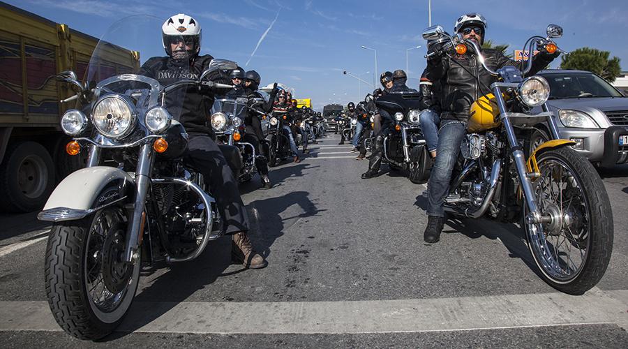 motorcycle laws.jpg