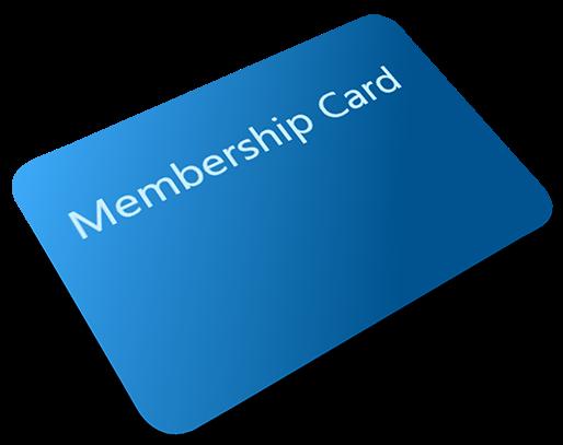 membership-card-sample.png