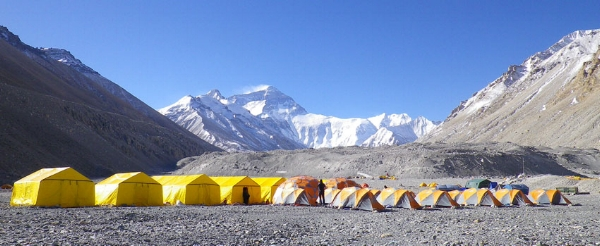 base-camp-trek.jpg