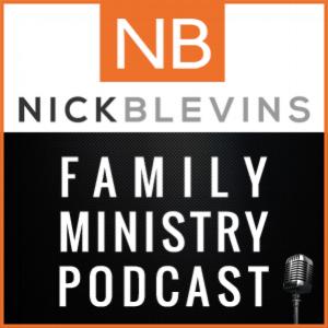 Helping Families Stick: An interview with Greg Curtis and Joe Schmaltz.