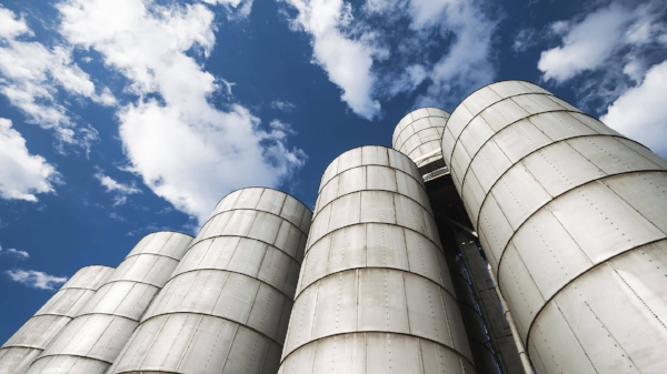 silos- .jpg