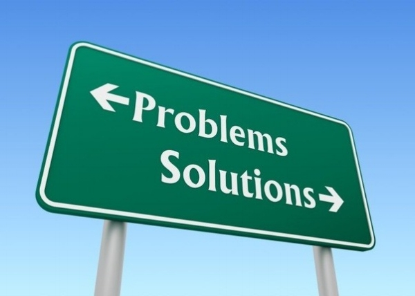 problems solutions.jpeg